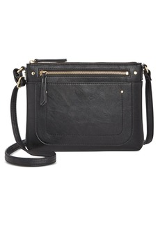 INC International Concepts Inc Riverton East West Crossbody, Created for Macy's