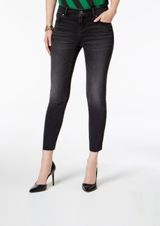 INC International Concepts I.n.c. Skinny Ankle Jeans, Created for Macy's