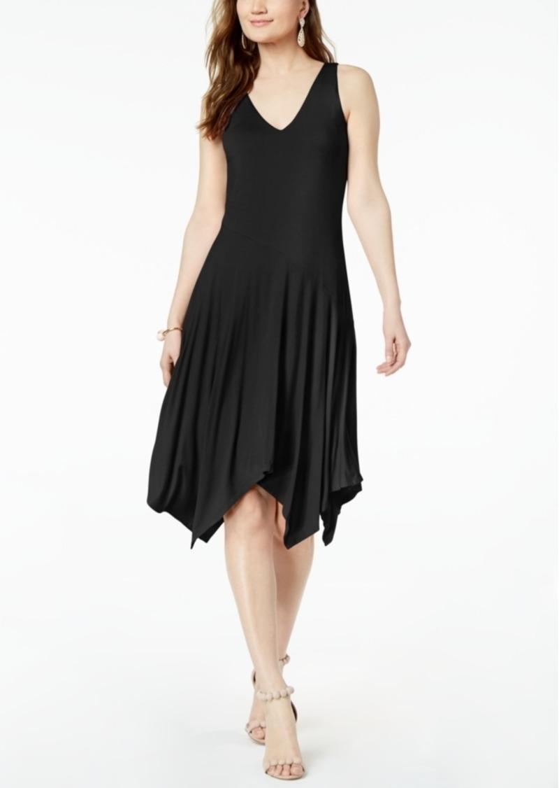 de4ad45b6e7 Little Black Cocktail Dresses Macys - Gomes Weine AG