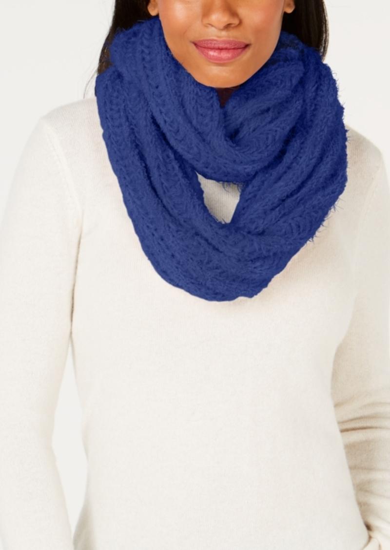 2019 year style- Infinity leopard scarf macy?s