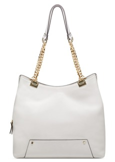 Inc International Concepts Trippii Chain Tote, Created for Macy's
