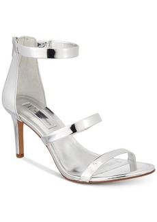 I.n.c. Women's Lavonn Sandals, Created for Macy's Women's Shoes