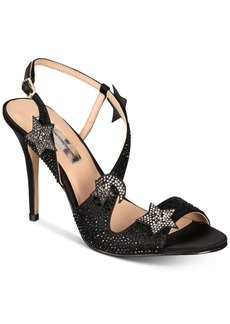 INC International Concepts I.n.c. Women's Renita Strappy Sandals, Created for Macy's Women's Shoes