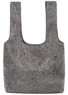 INC International Concepts Inc Wowo Mesh Shopper, Created For Macy's