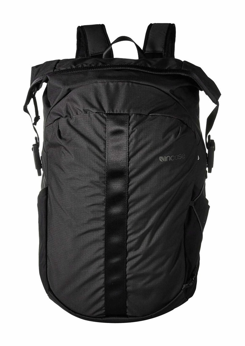 e330823f5cff Allroute Rolltop Pack