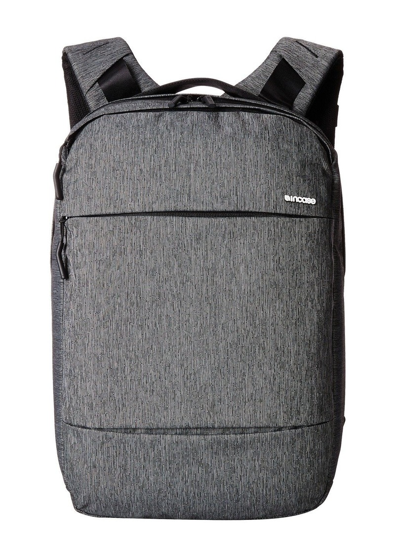 f0d9a10280d6 City Collection Compact Backpack