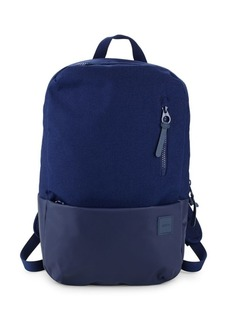 Incase Campus Backpack