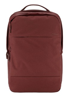 Incase Designs City Backpack