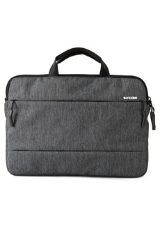 Incase Designs City Collection 13-Inch Briefcase