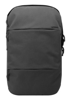 Incase Designs City Collection Backpack