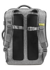 Incase Designs EO Travel Backpack