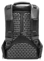 Incase Designs 'Icon' Diamond Wire Backpack