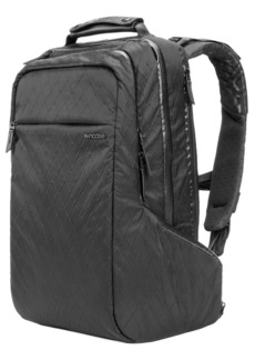Incase Designs 'Icon' Diamond Wire Backpack