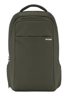 Incase Designs Icon Slim Backpack