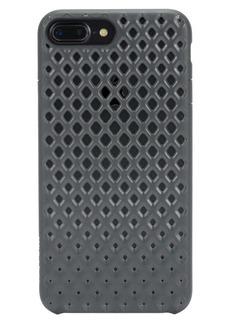 Incase Designs Lite iPhone 7 Plus & 8 Plus Case