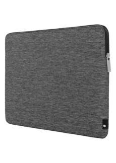 Incase Designs MacBook Air Sleeve