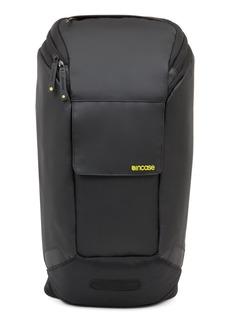 Incase Designs Range Backpack