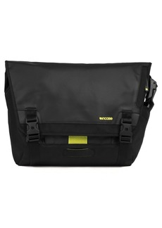 Incase Designs 'Range' Messenger Bag