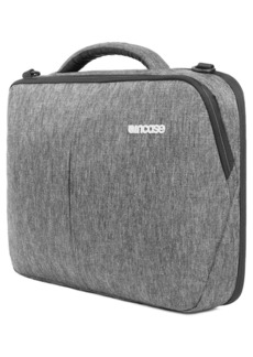 "Incase Designs 'Reform' 13"" Laptop Briefcase"