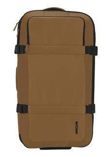 Incase Designs TRACTO 30-Inch Wheeled Duffel Bag
