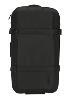 Incase Designs TRACTO 35-Inch Wheeled Duffel Bag