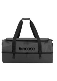 Incase Designs TRACTO Medium Split Convertible Duffel Bag