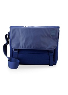 Incase Lined Shoulder Bag