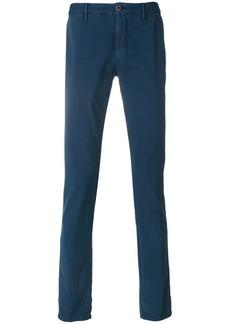Incotex chino trousers