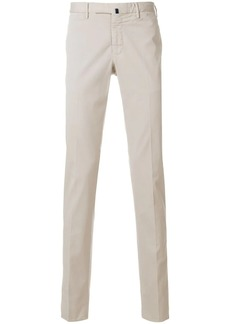 Incotex chino trousers