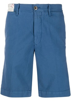 Incotex classic Bermuda shorts