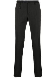 Incotex classic tailored trousers