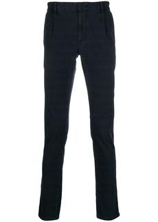 Incotex Fantasia trousers