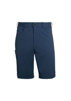 Incotex Gary Techno Golf Shorts