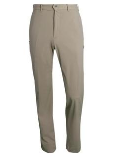 Incotex Greg Golf Pants