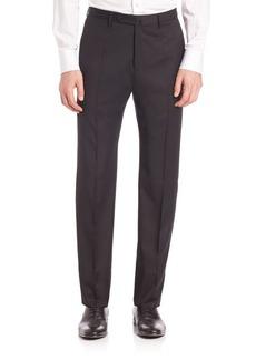 Incotex Four Season Trousers