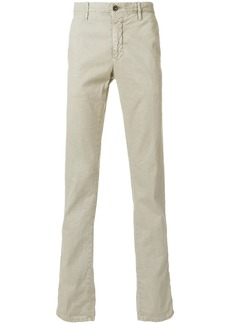 Incotex super skinny chinos - Nude & Neutrals