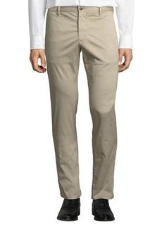 Incotex Men's Chino Pants