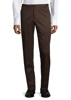 Incotex Micky Slim-Fit Trousers