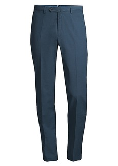 Incotex Micky Trousers