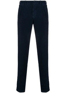 Incotex regular chinos