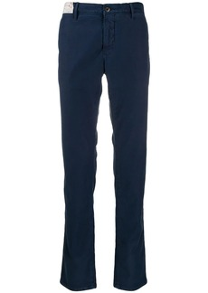 Incotex slim fit chinos