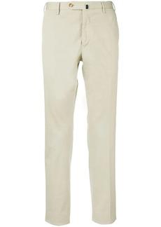 Incotex slim-fit trousers