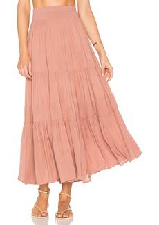 Indah Bari Skirt