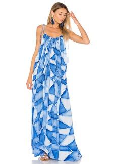 Indah Bellmer Dress