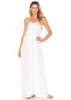 Bellmer Dress