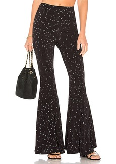 Indah Eagle Bell Bottoms