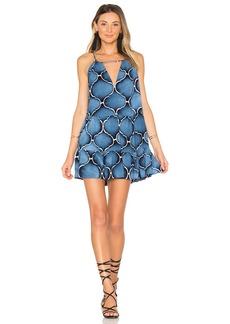Joy Mini Dress