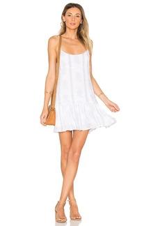 Juniper Mini Dress