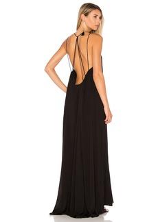 Indah Maddox Dress