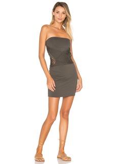 Indah Pavlova Dress